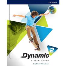 Dynamic 2 Student