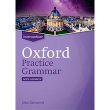 Practice Grammar Intermediate WithKey Ed.2019