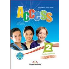 Access 2 Student