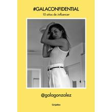 Gala Confidential