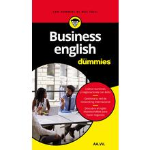 Bussines English para dummies