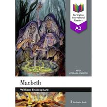 BIR - MACBETH - A2
