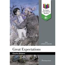 BIR - GREAT EXPECTATIONS - B1